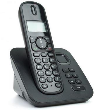 combinatore telefonico
