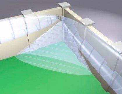 barriere_perimetrali_infrarossi