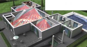 Sensori volumetrici funzionamento installazione prezzi - Installazione allarme casa ...