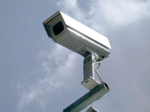 Videosorveglianza e telecamere IP - Antifurto Casa