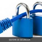 sicurezza (1)