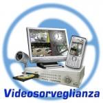 videosorv