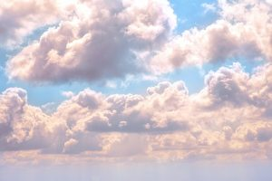 telecamera sorveglianza cloud