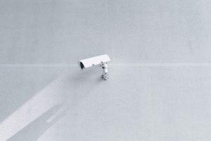 telecamere visibili da cellulare